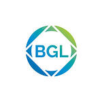 logo-bgl