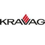 logo-kravag