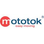 logo-mototok