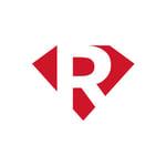 logo-road-heroes