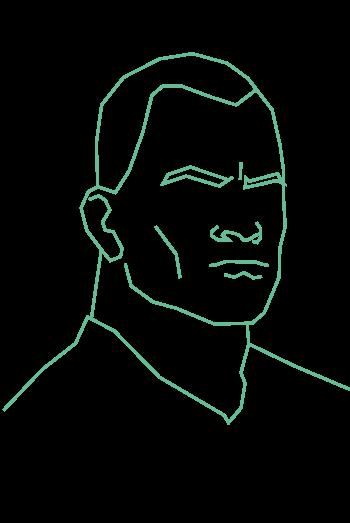 jocko-portrait