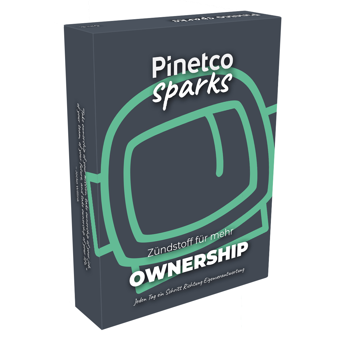 mockup-packung-ownership