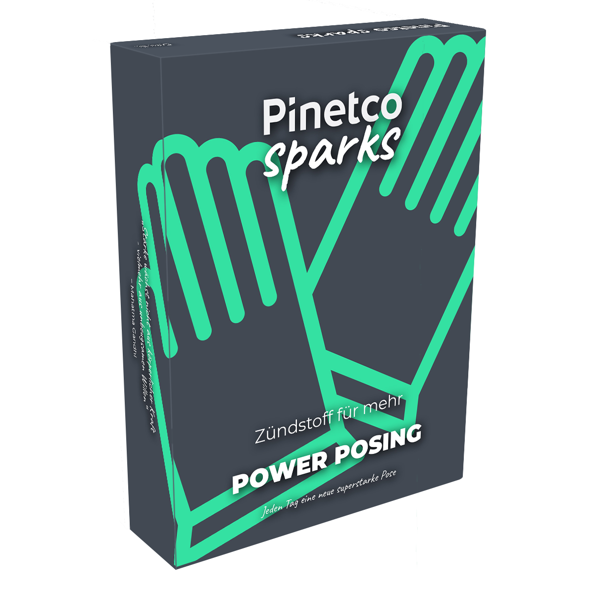 mockup-packung-powerposing