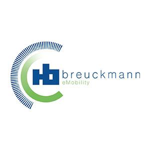 logo-breuckmann